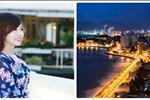 Bạn là nữ doanh nhân tài ba? Bạn đang cân nhắc đầu tư vào thị trường bất động sản nghỉ dưỡng tại Việt Nam?