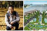 Bạn thích du lịch và khám phá những chân trời mới lạ?  Bạn khát khao được hòa mình trong không gian quyến rũ, khám phá thiên nhiên tuyệt vời và đắm mình trong làn nước mát lạnh của bãi biển thơ mộng trên vịnh Nha Trang xinh đẹp.