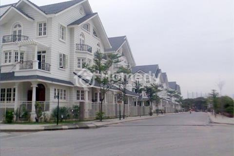 Khu dân cư Kiến Á