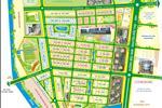 Khu dân cư Him Lam Kênh Tẻ, hay còn gọi là Him Lam Tân Hưng, là dự án được quy hoạch có quy mô. Dự án tọa lạc tại Quận 7, hướng đến tạo dựng một nơi định cư cao cấp dành cho cuộc sống hiện đại.