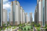 Khu đô thị mới Văn Phú được thiết kế theo mô hình tổ hợp đô thị phức hợp hiện đại,baogồm: Khu nhà liền kề, biệt thự, nhàthông tầng và tòa chung cư cao tầng kết hợp dịch vụ.