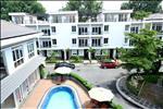 Dự án Hà Đô Villas tọa lạc tại Đường Sư Vạn Hạnh, Quận 10, Thành phố Hồ Chí Minh. Mỗi căn biệt thự của Western Dragon được thiết kế sang trọng và hiện đại, hứa hẹn sẽ đem đến cho khách hàng những giá trị hoàn hảo.