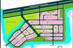 Khu dân cư tọa lạc tại bốn mặt tiền Đường Xa lộ Vành Đai phía Đông, Đường cao tốc Long Thành, Đường Đỗ xuân Hợp và ĐườngNguyễn Duy Trinh, Quận 9, Thành phố Hồ Chí Minh, thuận lợi cho việc di chuyển, kết nối với các khu vực lân cận của cư dân.
