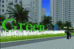 Chung cư Green Stars là tổ hợp khu căn hộ gồm 7 tòa tháp cao 27 tầng thuộc khu đô thị Thành phố Giao Lưu, nằm tại cửa ngõ phía Tây Nam Thủ đô Hà Nội. Dự án được thiết kế sang trọng và hiện đại kết hợp hài hòa với cảnh quan thiên nhiên sẽ mang đến cho cư dân một cuộc sống tiện nghi và hoàn hảo.