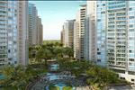 Khu đô thị Thành phố Giao Lưu hứa hẹn sẽ vượt qua Ciputra để trở thành sự lựa chọn căn hộ số 1 trong khu vực nội thành Hà Nội.