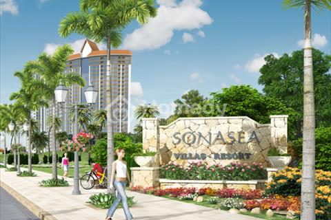 Khu nghỉ dưỡng Sonasea Villas and Resorts