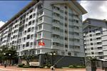Dự án chung cư căn hộ Ehome 2 nằm trong tổng thể khu quy hoạch Nam Long - Phước Long B, là một trong những căn hộ chung cư hiện đại tại Quận 9.
