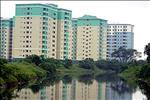 Khu đô thị mới Định Công chắc chắn sẽ mang tới cho bạn một không gian sống tiện nghi và những trải nghiệm thú vị bên gia đình.