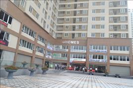 XpHomes Tân Lập - Khu đô thị Tân Tây Đô