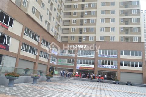 Ảnh đại diện - Chung cư XpHomes - Khu đô thị Tân Tây Đô