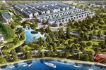Park Riverside được hình thành từ tâm huyết và niềm tin của Tập đoàn M.I.K trong việc xây dựng nên một khu dân cư thực sự đẳng cấp tại phía Đông Sài Gòn.