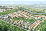 Khu dân cư Phú Xuân Cotec, nơi tập trung dân cư sầm uất, tốc độ phát triển nhanh là nơi lý tưởng để khách hàng an cư và đầu tư.