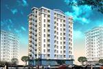 Đây là dự án có vị trí thuận lợi để phát triển một khu dân cư mới phục vụ nhu cầu về nhà ở của nhân dân Thủ đô.