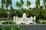 Nằm trong quần thể dự án FLC Sầm SơnBeach & Golf Resort và được quản lý bởi tập đoàn danh tiếng Serenity Holding,Fusion Resort Sầm Sơn là khunghỉ dưỡng cao cấp 5 sao theo tiêu chuẩn quốc tế đầu tiên tại miền Bắc và BắcTrung Bộ.
