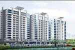 Với nhiều tiềm năng từ vị trí và tiện ích, công trình này đã và đang góp phần vào sự sôi động của thị trường bất động sản Thành phố Hồ Chí Minh.