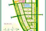 Khu dân cư Kim Sơn - Tân Phong là một trong những dự án có địa thế đẹp và thuận tiện trong lòng Quận 7, Thành phố Hồ Chí Minh.