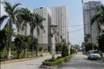 Dự án Đại Thanh có các tòa nhà cao 32 tầng, các căn hộ có thiết kế với nhiều loại diện tích nhỏ, phù hợp với các gia đình trẻ có thu nhập trung bình.