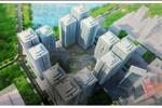 Các tòa chung cư HH Linh Đàm đều được nghiên cứu thiết kế nhằm tối ưu không gian sống, tận dụng tốt nhất luồng gió, ánh sáng và không gian mát mẻ vào mùa hè.