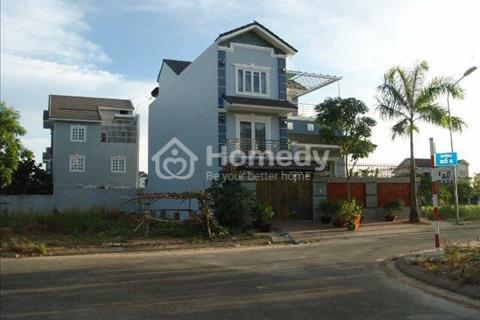 Khu dân cư Làng Việt Kiều Phong Phú 13E