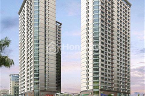 Chung cư Hancorp Plaza  - Làng Quốc Tế Thăng Long