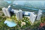 Căn hộ Masteri Thảo Điền là dự án khu căn hộ cao cấp kết hợp Trung tâm thương mại, dịch vụ văn phòng và khách sạn, được triển khai trên diện tích 8ha có mặt tiền dọc theo đường Xa lộ Hà Nội, thuộc khu Thảo Điền.