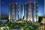 Với lối kiến trúc tân tiến cùng nhiều tiện ích nội khu hiện đại, chắc hẳn tòa nhà chung cư Metro Tower sẽ là lựa chọn hoàn hảo cho những gia đình có thu nhập trung bình mong muốn an cư tại Tỉnh Bình Dương cũng như kề sát khu ngoại thành Thành phố Hồ Chí Minh.