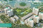 Chung cư Xuân Phương Residence (hay còn gọi là chung cư Văn phòng Trung Ương Đảng và Báo Nhân dân) thuộc dự án khu đô thị sinh thái Xuân Phương là dự án do Công ty cổ phần TASCO làm chủ đầu tư với vốn đầu tư lên đến 1.200 tỷ đồng.