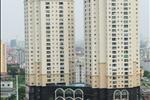 Chung cư CT2 gồm 2 tòa nguyên đơn cao 25 tầng, đây là dự án do công ty TNHH Phát triển Nhà Viettel - Hancic (liên doanh giữa Công ty Đầu tư Bất động sản Viettel và Công ty Cổ phần Xây dựng và Xuất nhập khẩu Phục Hưng) làm chủ đầu tư.