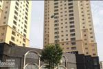 Sau khi cơ bản hoàn thành vào năm 2008, dự án chính là một trong những khu đô thị hiện đại của Hà Nội với hệ thống cơ sở hạ tầng, trường học hoàn chỉnh.