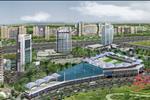 Khu đô thị Nam Trung Yên là khu đô thị mới hoàn chỉnh, văn minh hiện đại, nằm ở phía Tây Nam Thành phố Hà Nội, thuộc phường Yên Hòa và Trung Hòa, quận Cầu Giấy và phường Mễ Trì, quận Nam Từ Liêm.
