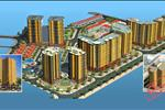 Khu đô thị mới Nghĩa Đô do Công ty Cổ phần Đầu tư và Xây dựng Số 1 Hà Nội làm chủ đầu tư, có diện tích 8,15 ha và nằm trong trung tâm mới của Thủ đô Hà Nội.