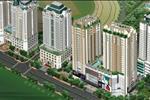 Dự án căn hộ cao cấp và trung tâm thương mại The EverRich I là sự giao hòa giữa cảnh quan và vẻ đẹp đô thị, là tâm điểm của khu đô thị sầm uất và lâu đời của Thành phố Hồ Chí Minh.