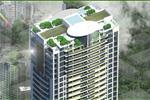 Chung cư Packexim 2 có tổng số 222 căn hộ chung cư cao cấp, Dự án sẽ mang đến cho cư dân một không gian sống tiện nghi và đẳng cấp.