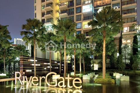 Căn hộ River Gate