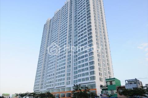 Căn hộ chung cư Hoàng Anh Gia Lai Lake View Residence