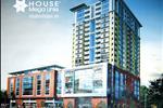 Chung cư Artex Building là dự án phức hợp cao 18 tầng bao gồm dịch vụ thương mại, văn phòng và căn hộ để ở.