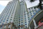 The Manor với 1.049 căn hộ từ 2 đến 4 phòng ngủ, nhiều diện tích phù hợp, sẽ đáp ứng nhu cầu đa dạng cho các hộ gia đình.
