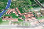 Khu dân cư Phú Gia nằm gần sông Nhà Bè với môi trường trong lành thoáng mát, một khu dân cư hiện hữu với hệ thống dịch vụ tiện ích cao cấp đầy đủ đáp ứng cho nhu cầu an sinh của cư dân tại đây.