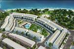 """Dự án Lotus Residences – Nhà liền kề nghỉ dưỡng Vạn Liên thuộc khu đô thị Hạ Long Marina được xây dựng với tổng diện tích lên tới 40.000 m2. Với tên gọi """"Vạn Liên"""" có hàm ý rằng """"Vạn"""" là phúc lộc, thành công, thịnh vượng; """"Liên"""" là liên hoa – hoa sen. Chính vì thế, dự án Lotus Residences - Nhà liền kề nghỉ dưỡng Vạn Liên ra đời nhằm mong muốn mang lại cuộc sống hội tụ những giá trị hoàn hảo cho khách hàng."""