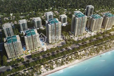 Chung cư Green Bay Tower - Khu đô thị Hạ Long Marina