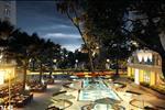 Thêm vào đó, khu ẩm thực và nhà hàng sang trọng trong khu đô thị Hạ Long Marina sẽ là không gian tuyệt vời cho các cư dân cùng với gia đình tới thưởng thức những món ăn tinh tế và lãng mạn.