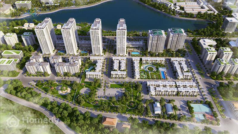 Dự án Green Bay Premium Hạ Long Quảng Ninh - ảnh giới thiệu