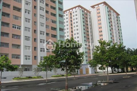 Khu căn hộ Seaview Chí Linh