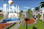 Khu đô thị Cát Tường Phú Thạnh được quy hoạch thỏa mãn nhu cầu cảnh quan, nhu cầu sinh hoạt, nghỉ ngơi giải trí cho cư dân. Tạo nên môi trường sống thông thoáng, tiện nghi, hiện đại và đẳng cấp.