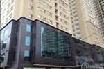 Dự án được xây dựng dựa trên ý tưởng về một khu chung cư mới khang trang, hiện đại và thiết kế mang phong cách riêng, độc đáo.