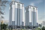 Dự án chung cư Sky Light 125D Minh Khai do Tổng Công ty Cơ khí Xây dựng làm chủ đầu tư, được xây dựng đồng bộ về hạ tầng kỹ thuật và hạ tầng xã hội theo quy hoạch chung của thành phố Hà Nội.