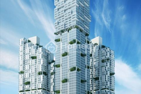 Khu căn hộ Ánh Dương Đà Nẵng Complex
