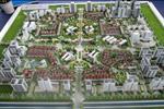 Khu đô thị mới Đặng Xá I được quy hoạch đồng bộ và đầy đủ với kiến trúc hiện đại, hệ thống cơ sở hạ tầng đạt tiêu chuẩn quốc tế làm nền tảng cho một đô thị xanh, sạch, đẹp, phát triển nhanh và bền vững.