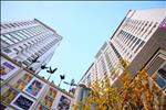 The Pegasus Plaza không chỉ mang các tiện ích phục vụ cộng đồng dân cư trong khu vực mà cho cả Thành phố Biên Hòa.
