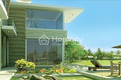 Khu phức hợp nghỉ dưỡng Diamond Bay City Nha Trang